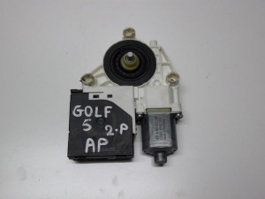 vw golf 5 04 08 3thiro ilektriko moter portas empros aristero 300x225 VW golf 5 2004 2008 3θυρο ηλεκτρικό μοτέρ πόρτας εμπρός αριστερό