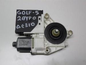 vw golf 5 3thiro 04 08 ilektriko moter portas empros dexi 300x225 VW golf 5 3θυρο 2004 2008 ηλεκτρικό μοτέρ πόρτας εμπρός δεξί