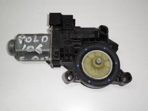 vw polo 06 ilektriko moter portas empros dexi 300x225 VW polo 2002 2009 ηλεκτρικό μοτέρ πόρτας εμπρός δεξί