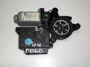 vw polo 2porto 04 ilektriko moter portas empros dexi 300x225 VW polo 2πορτο 2002 2009 ηλεκτρικό μοτέρ πόρτας εμπρός δεξί