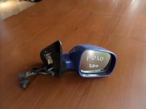vw polo 99 01 michanikos kathreptis dexios ble elektrik1 300x225 VW polo 1999 2002 μηχανικός καθρέπτης δεξιός μπλέ ελεκτρίκ