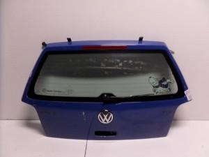 vw polo 99 01 piso porta ble 3i 5i 300x225 VW polo 1999 2002 πίσω πόρτα μπλέ (3ή 5ή)