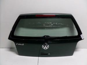 vw polo 99 01 piso porta prasini 3i 5i 300x225 VW polo 1999 2002 πίσω πόρτα πράσινη (3ή 5ή)