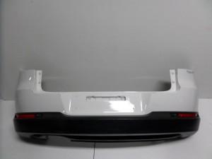vw tiguan piso profilaktiras aspros 300x225 VW tiguan 2011 2016 πίσω προφυλακτήρας άσπρος