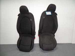 alfa romeo 08 kathisma airbag empros aristero dexi mavro gkri 300x225 Alfa romeo 2008 2016 κάθισμα με airbag εμπρός αριστερό δεξί μαύρο γκρί