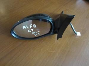alfa romeo gt 04 ilektrikos kathreptis aristeros mavros 300x225 Alfa romeo GT 2004 2010 ηλεκτρικός καθρέπτης αριστερός μαύρος