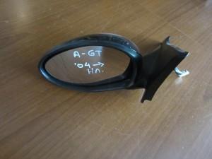 Alfa romeo GT 2004-2010 ηλεκτρικός καθρέπτης αριστερός μολυβί
