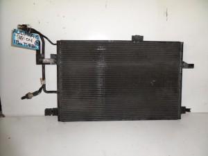 audi a6 98 04 1 8cc 2 0cc venzini psigio air condition 300x225 Audi A6 1997 2004 1.8cc 2.0cc βενζίνη ψυγείο air condition