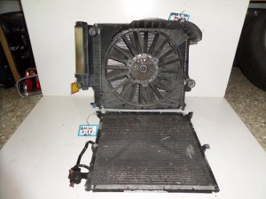 bmw e36 90 98 1 6cc 1 8cc 2 0cc venzini psigio komple nerou air condition ventilater 300x225 BMW Series 3 E36 1992 1998,Compact 1993 2000 1.6cc 1.8cc 2.0cc βενζίνη ψυγείο κομπλέ (νερού air condition βεντιλατέρ)