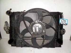 bmw e92 93 1 8cc 2 0cc venzina psigio komple nerou aircondition ventilater intercooler 300x225 BMW Series 3 E92/E93 2006 2013,BMW Series 3 E90/E91 2005 2012 1.8cc 2.0cc βενζίνα ψυγείο κομπλέ (νερού aircondition βεντιλατέρ intercooler)