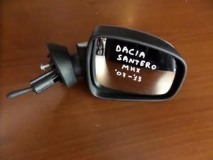 dacia sandero logan 07 13 michanikos kathreptis dexios asimi 300x225 Dacia sandero 2007 2012 Dacia logan 2008 2012 μηχανικός καθρέπτης δεξιός ασημί