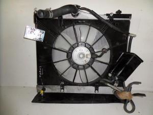 daihatsu terios 06 13 1 6cc venzini psigio komple nerou aircondition ventilater 300x225 Daihatsu Terios 2006 2017 1.5cc βενζίνη ψυγείο κομπλέ (νερού aircondition βεντιλατέρ)