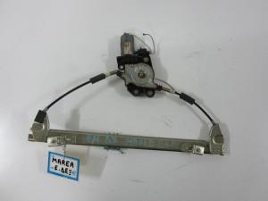 fiat marea 96 ilektrikos grillos parathirou dexios 300x225 Fiat marea 1996 2002 ηλεκτρικός γρύλλος παραθύρου δεξιός
