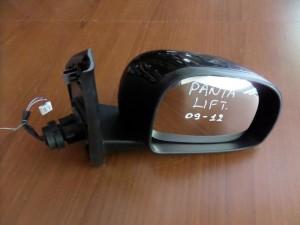 fiat panda 09 12 ilektrikos kathreptis dexios mavros 300x225 Fiat panda 2009 2012 ηλεκτρικός καθρέπτης δεξιός μαύρος