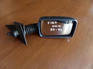 fiat uno 89 93 michanikos kathreptis dexios raf 300x225 Fiat uno 1989 1995 μηχανικός καθρέπτης δεξιός ράφ
