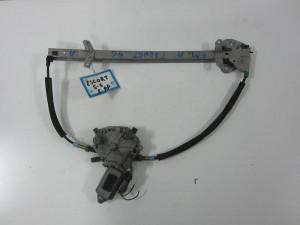 Ford escort 93-98 ηλεκτρικός γρύλλος παραθύρου αριστερός