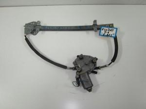 Ford escort 93-98 ηλεκτρικός γρύλλος παραθύρου δεξιός