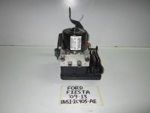 ford fiesta 08 13 monada abs ate 300x225 Ford Fiesta 2008 2017 μονάδα ABS ATE