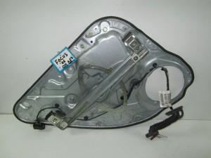 Ford Focus 2004-2008 ηλεκτρικός γρύλλος παραθύρου δεξιός