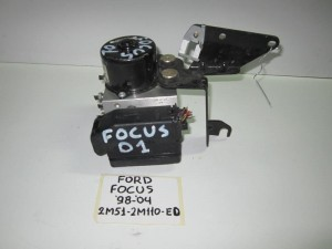 ford focus 98 04 1 8cc diesel monada abs ate 300x225 Ford Focus 1998 2004 1.8cc diesel μονάδα ABS ATE