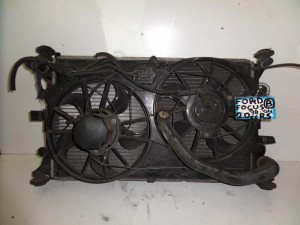 ford focus 98 04 rs 2 0cc venzini psigio komple nerou air condition ventilater 300x225 Ford Focus 1998 2004 RS 2.0cc βενζίνη ψυγείο κομπλέ (νερού air condition βεντιλατέρ)