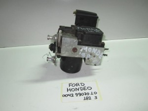 ford mondeo 97 00 monada abs bosch 300x225 Ford Mondeo 1993 2000 μονάδα ABS bosch