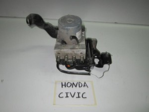 honda civic 2006 2012 monada abs bosch 300x225 Honda civic 2006 2012 μονάδα ABS bosch