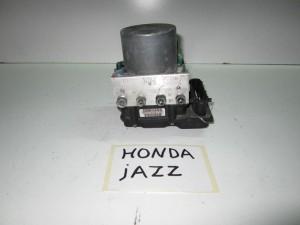 honda jazz 02 08 monada abs bosch 300x225 Honda Jazz 2002 2008 μονάδα ABS bosch