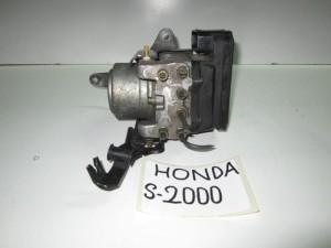 Honda s2000 01 μονάδα ABS NiSSin