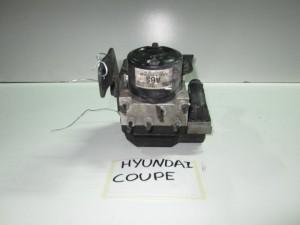hyundai coupe 01 07 monada abs mando 300x225 Hyundai coupe 2001 2008 μονάδα ABS MANDO