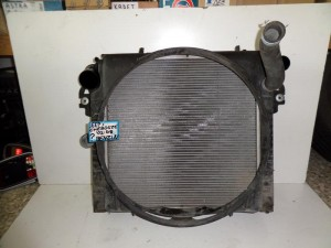 jeep cherokee liberty 02 08 venzini psigio komple nerou intercooler 300x225 Jeep Cherokee liberty 2002 2008 βενζίνη ψυγείο κομπλέ (νερού intercooler)