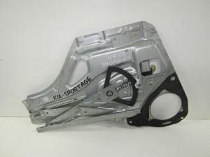 Kia sportage 95-04 ηλεκτρικός γρύλλος παραθύρου δεξιός