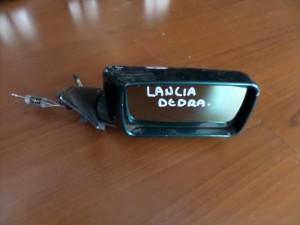 lancia dedra michanikos kathreptis dexios kiparissi 300x225 Lancia Dedra 1989 2000 μηχανικός καθρέπτης δεξιός κυπαρισσί