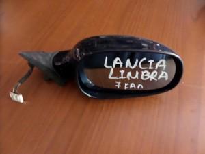 lancia lybra ilektrikos kathreptis dexios skouro ble 7 kalodia 300x225 Lancia Lybra 1998 2005 ηλεκτρικός καθρέπτης δεξιός σκούρο μπλέ (7 καλώδια)