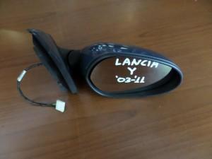 lancia y 03 11 ilektrikos kathreptis dexios raf 300x225 Lancia Y 2003 2010 ηλεκτρικός καθρέπτης δεξιός ραφ