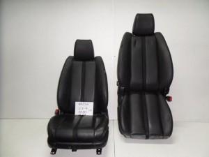 mazda cx7 07 11 kathisma empros me airbag aristero dexi mavro dermatina 300x225 Mazda CX 7 2007 2012 κάθισμα εμπρός με airbag αριστερό δεξί μαύρο (δερμάτινα)