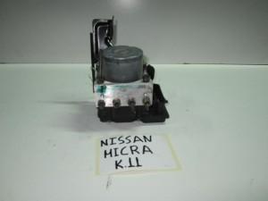 nissan micra k11 98 03 monada abs bosch 300x225 Nissan Micra K11 1998 2003 μονάδα ABS bosch