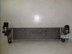 nissan qashqai 07 10 1 5cc 2 0cc diesel psigio intercooler 300x225 Nissan QashQai 2006 2010 1.5cc 2.0cc diesel ψυγείο intercooler