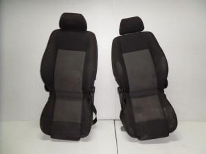 nissan qashqai 07 10 kathisma empros me airbag aristero dexi mavro gkri dermatina ilektrika 300x225 Nissan QashQai 2006 2013 κάθισμα εμπρός με airbag αριστερό δεξί μαύρο γκρί (δερμάτινα ηλεκτρικά)