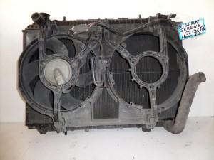 nissan serena 92 96 1 6cc 2 0cc venzini psigio komple nerou ventilater 300x225 Nissan Serena 1992 2002 1.6cc 2.0cc βενζίνη ψυγείο κομπλέ (νερού βεντιλατέρ)