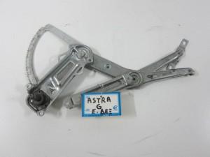 opel astra g 98 04 michanikos grillos parathirou dexi 300x225 Opel Astra G 1998 2004 μηχανικός γρύλλος παραθύρου δεξιός