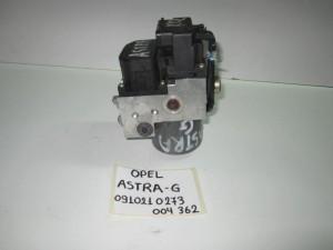 opel astra g 98 04 monada abs bosch kodikos 091021 0 273 004 362 300x225 Opel Astra G 1998 2004 μονάδα ABS bosch (κωδικός: 091021 0 273 004 362)