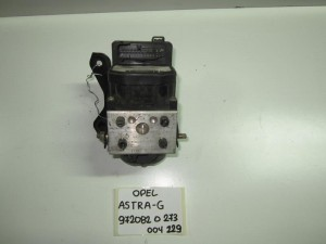 opel astra g 98 04 monada abs bosch kodikos 972082 0 273 004 229 300x225 Opel Astra G 1998 2004 μονάδα ABS bosch (κωδικός: 972082 0 273 004 229)