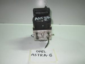 opel astra g 98 04 monada abs bosch kodikos aney 300x225 Opel Astra G 1998 2004 μονάδα ABS bosch (Κωδικός: ANEY)