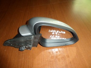 opel insignia 09 ilektrikos anaklinomenos kathreptis dexios asimi 11 kalodia 300x225 Opel Insignia 2008 2017 ηλεκτρικός ανακλινόμενος καθρέπτης δεξιός ασημί (11 καλώδια)