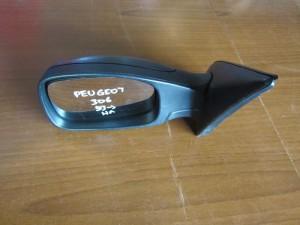 peugeot 306 93 ilektrikos kathreptis aristeros avafos 300x225 Peugeot 306 1993 2001 ηλεκτρικός καθρέπτης αριστερός άβαφος