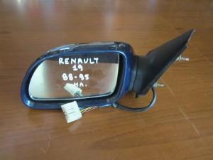 renault 19 88 95 ilektrikos kathreptis aristeros ble skouro 300x225 Renault 19 1988 1996 ηλεκτρικός καθρέπτης αριστερός μπλέ σκούρο