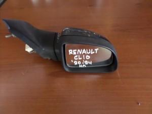 renault clio 90 94 ilektrikos kathreptis dexios gkri 300x225 Renault Clio 1990 1994 ηλεκτρικός καθρέπτης δεξιός γκρί
