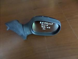 renault clio 98 06 ilektrikos kathreptis dexios skouro ble 300x225 Renault Clio 1998 2006 ηλεκτρικός καθρέπτης δεξιός σκούρο μπλέ