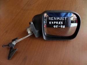 renault express 95 98 michanikos kathreptis dexios avafos 300x225 Renault Express 1995 1998 μηχανικός καθρέπτης δεξιός άβαφος